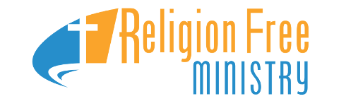 Religion Free Ministry